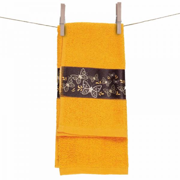 käterätik 40x60 kollane.png