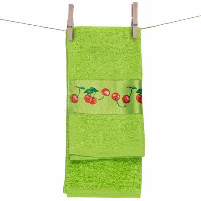 käterätik 40x60 roheline.png