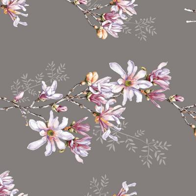 Padjapüür magnoolia hall