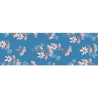 14201 magnoolia sinine 2.png
