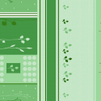 4316 roheline leht.png